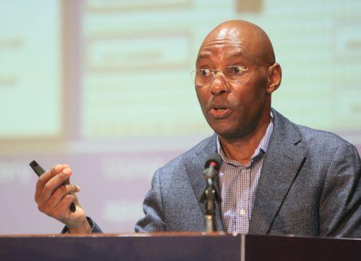 Godfrey-Mutabazi