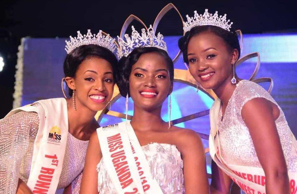 Miss world and Miss Uganda pageants postponed - BigEye.UG