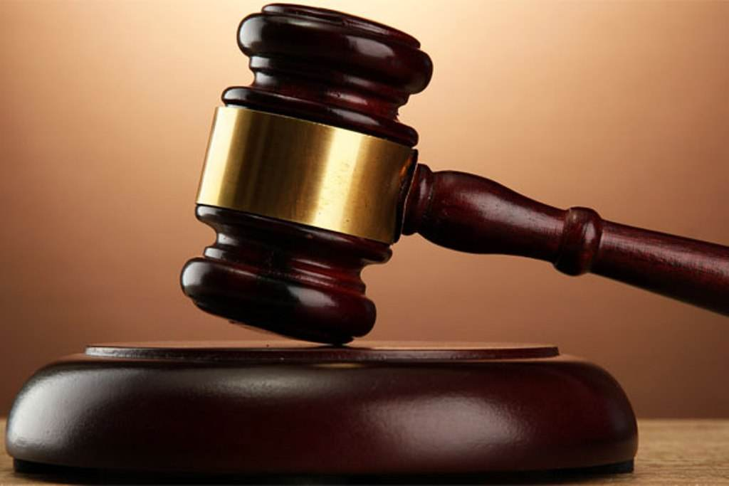 Army court delivers verdict in Masaka killers case