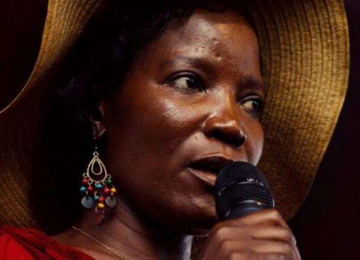 Jennifer Musisi Ssemakula