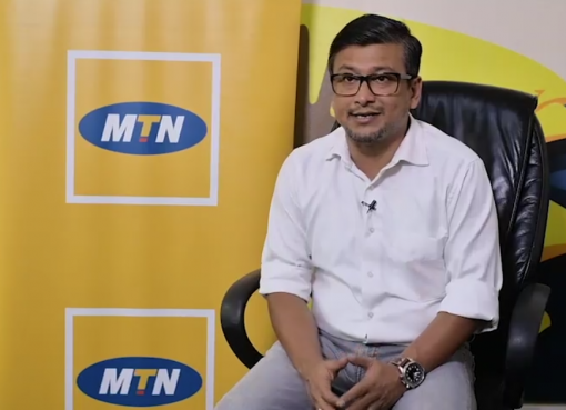 MTN Dabolo Promotion Returns, Only Customers Using 4G SIM Cards to Benefit  - TowerPostNews
